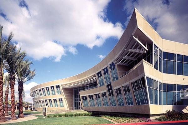 شرکت طراحی معماری