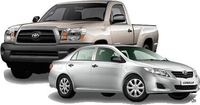 försäkring bil