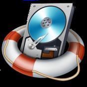 repair ssd file system