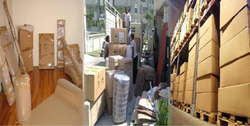 best packers an movers bangalore