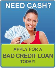 get details on bad credit loans by visiting here
