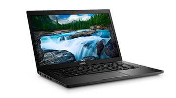 Laptops for Sale in Nairobi, Kenya