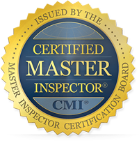 top rated home inspection company