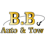towing san jose. towing service san jose. towing san jose ca. tow truck san jose. 24 hour towing san jose. san jose towing. towing company san jose.