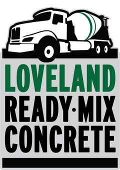 Ready Mix Concrete Sevenoaks