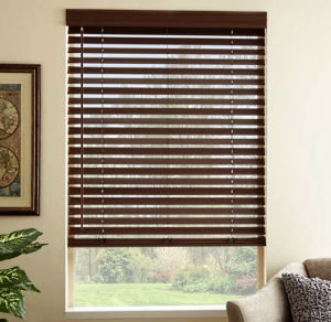 online blinds shop