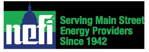 4Change Energy rates