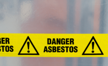 Asbestos Removal Cambridge
