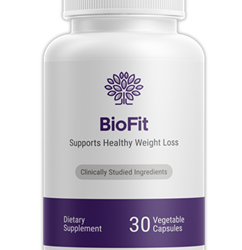 https://geekshealth.com/biofit-reviews
