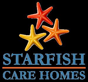 Care Homes Stratford Upon Avon