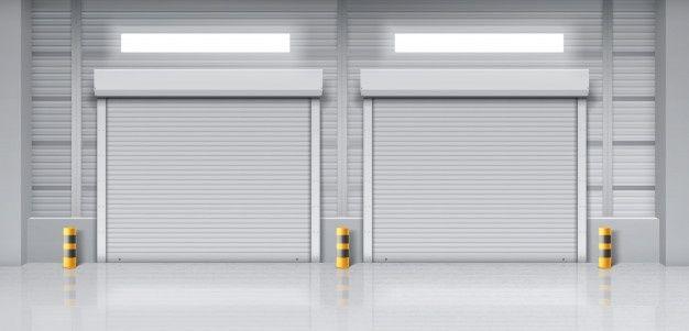 Garage door repairs attleborough