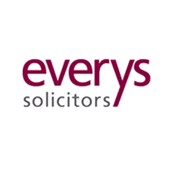 Solicitors Coventry