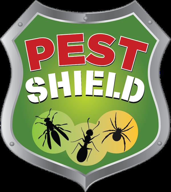 Pest Control East London